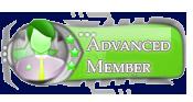 Advanced Member