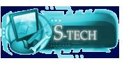 S-Tech.