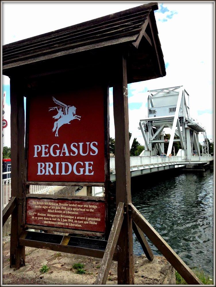 SCENARIO J2 PEGASUS BRIDGE 3ddf3410