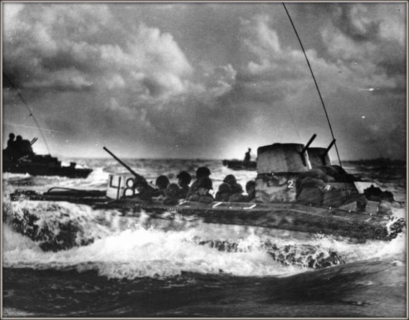 SCENARIO J1 DEBARQUEMENT A GUAM Guam1q10