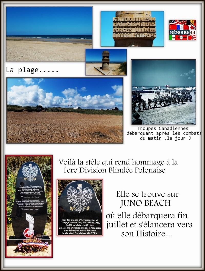 La Provda du COOL par Duncan Idaho ! - Page 4 Juno_b10