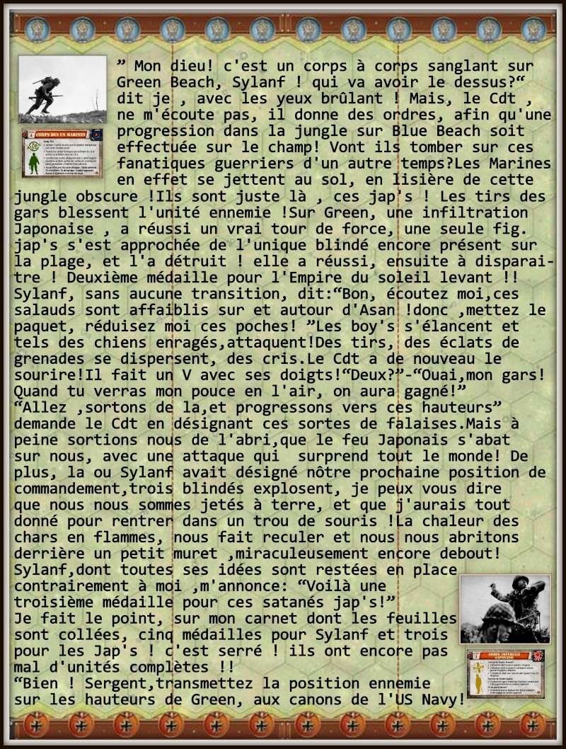 La Provda du COOL par Duncan Idaho ! - Page 4 La_pro19