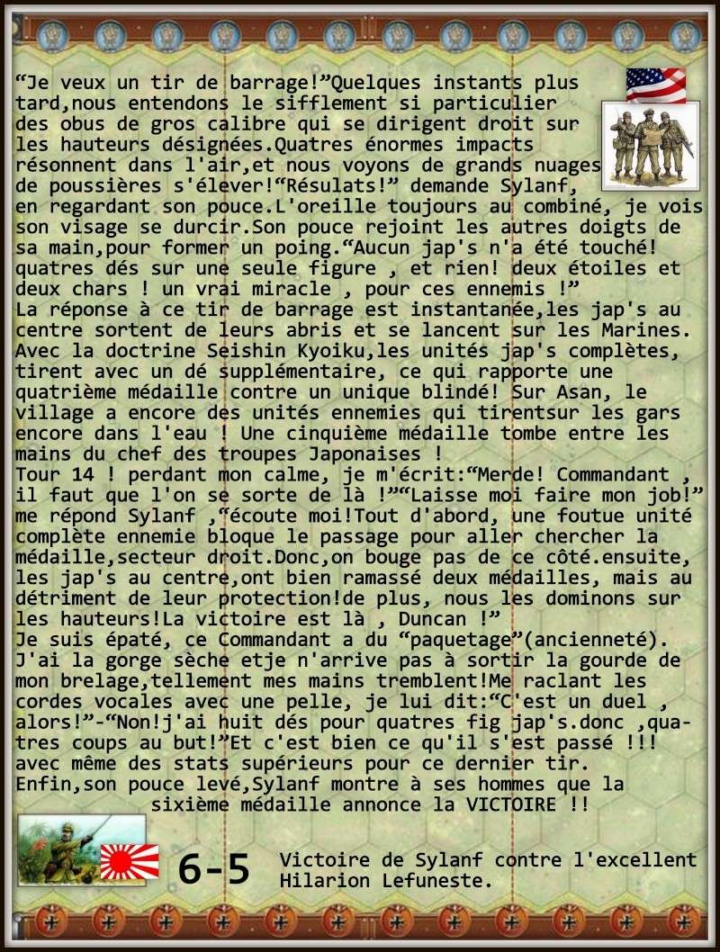 La Provda du COOL par Duncan Idaho ! - Page 4 La_pro20