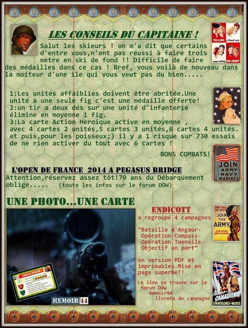 La Provda du COOL par Duncan Idaho ! - Page 7 La_pro29