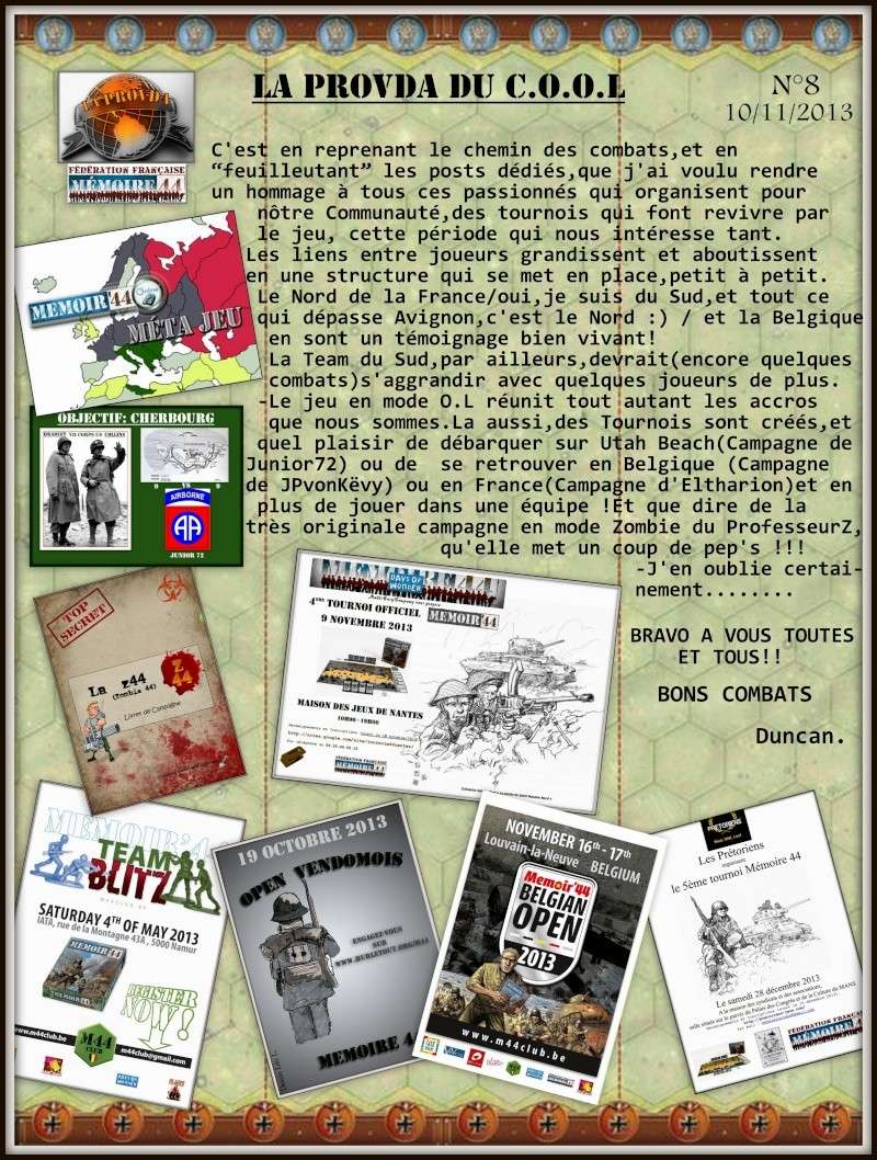 La Provda du COOL par Duncan Idaho ! - Page 7 Photos32
