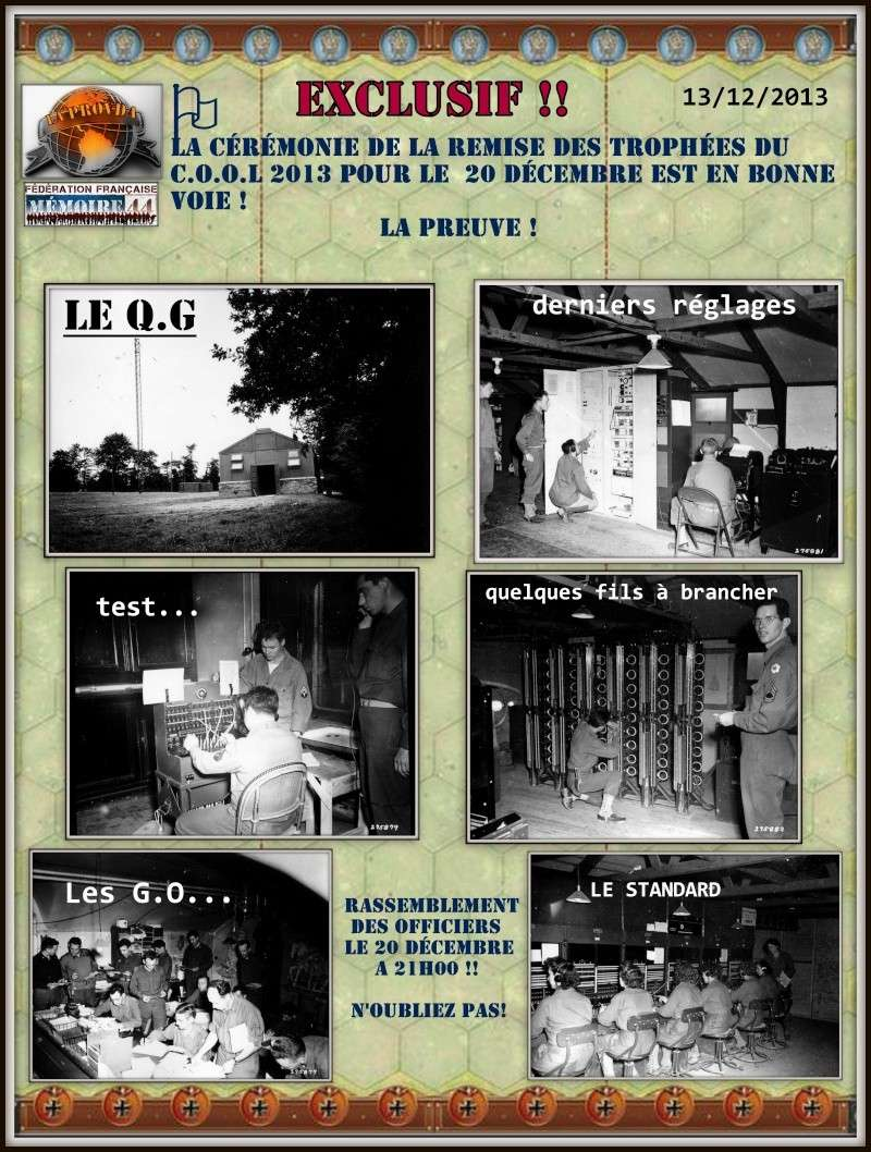 La Provda du COOL par Duncan Idaho ! - Page 8 Photos69