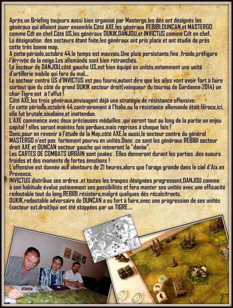 LA TEAM DU SUD DANS LES VOSGES Vallee12