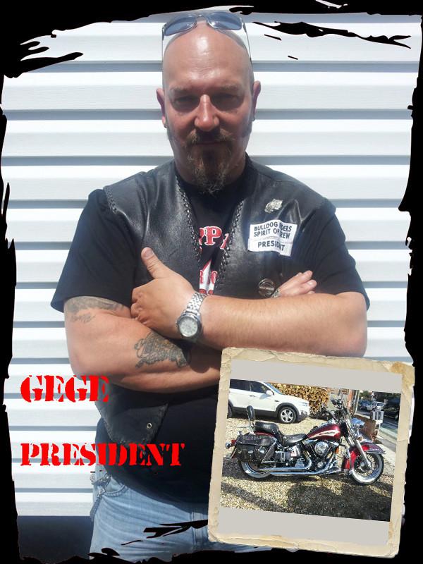 Les Bulldog-Riders 1gege14