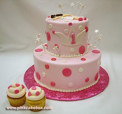 PRVI RODJENDAN FORUMA!!! Cake3210