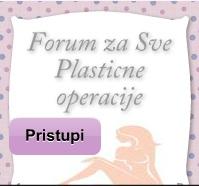 Marketing Foruma Slika_10