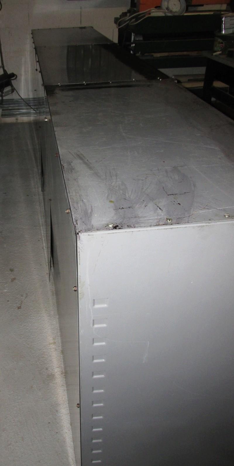 Il était une fois 30 m2 - Page 2 Img_2547