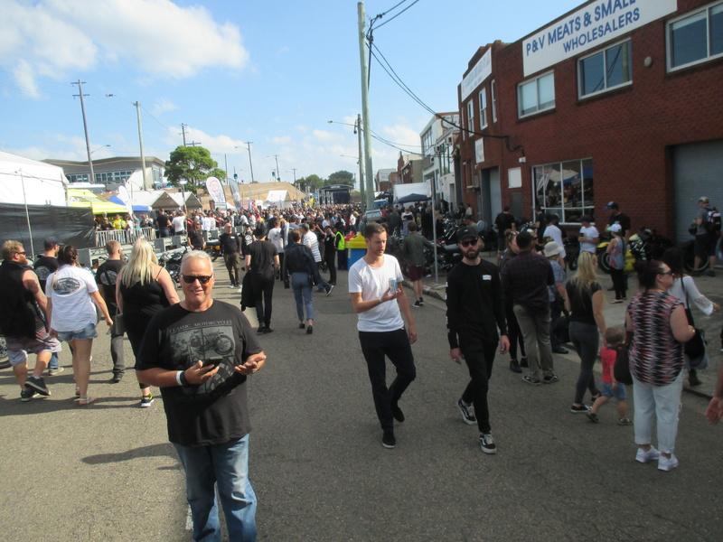 Throttle Roll Street Party 2017  Img_6910