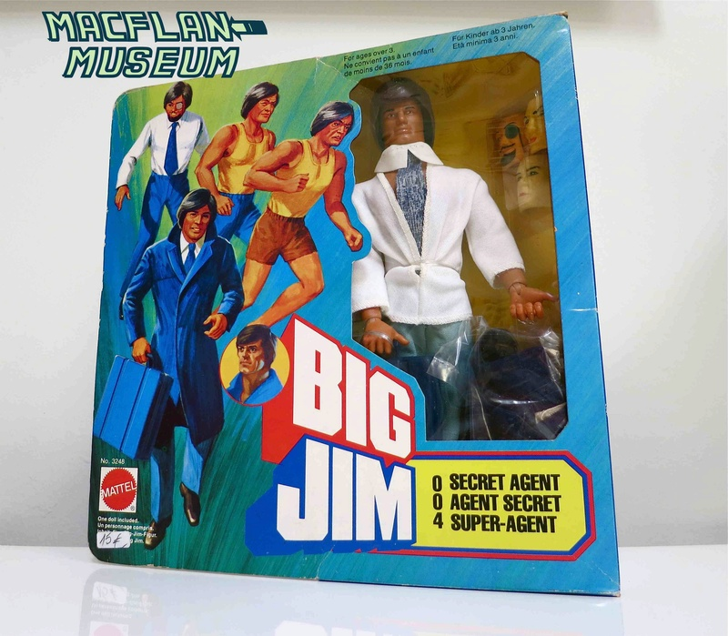 BIG JIM - Bigjim - MATTEL - Page 20 004_mo12