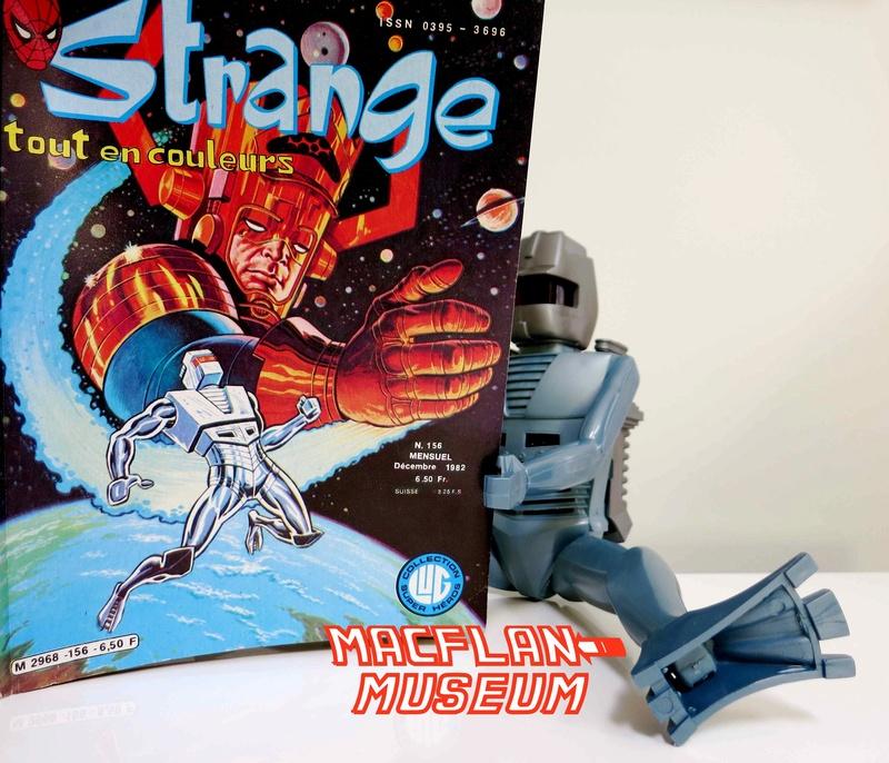 ROM - Le chevalier de l'espace - THE SPACE KNIGHT - Page 2 Rom_li10
