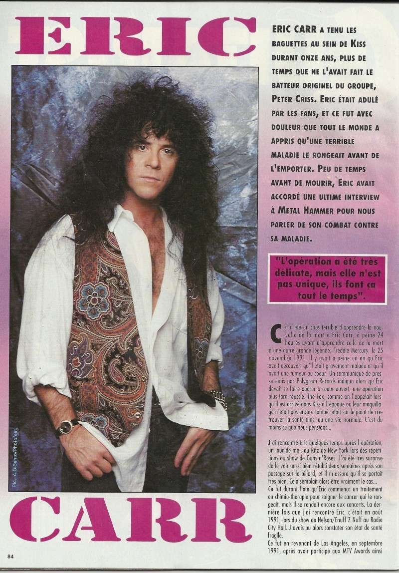 Eric Carr - Page 13 Mh_eri10