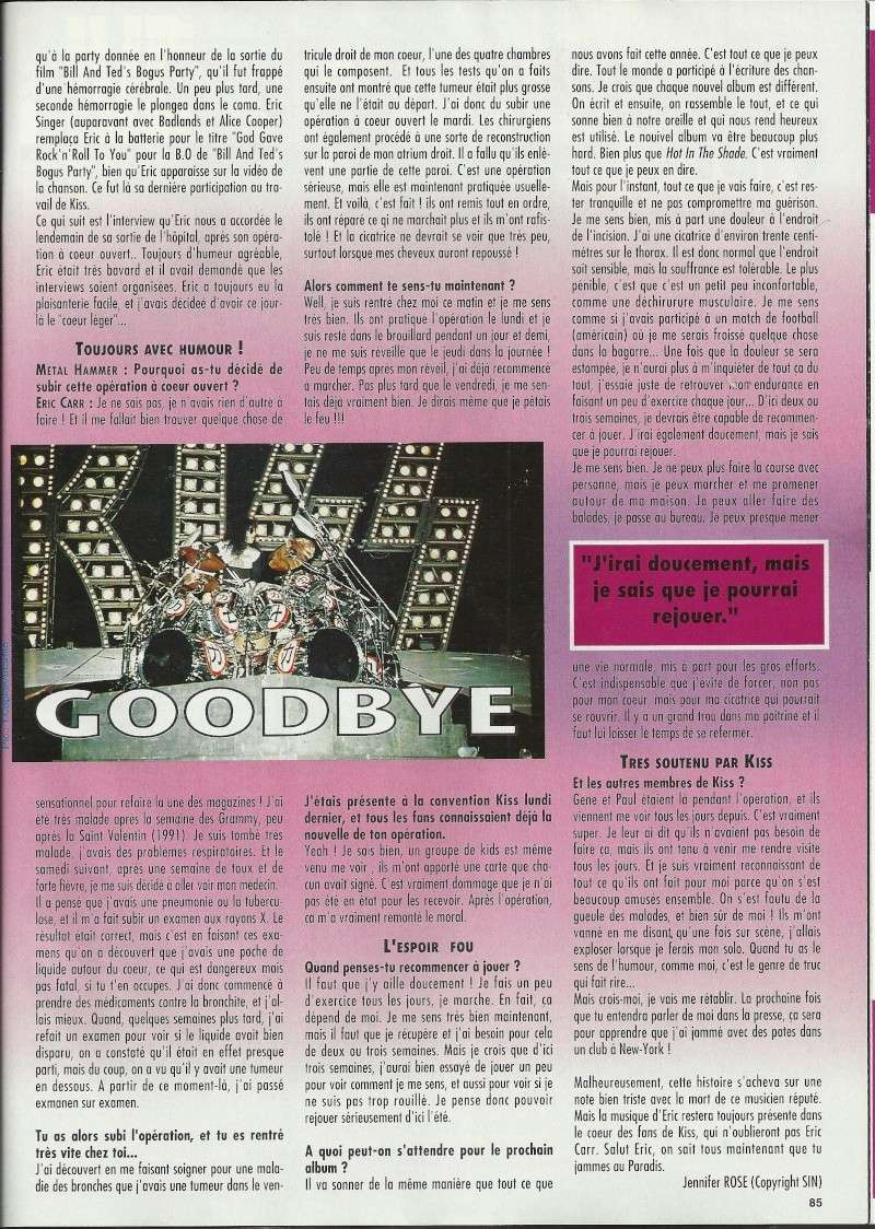 Eric Carr - Page 13 Mh_eri11