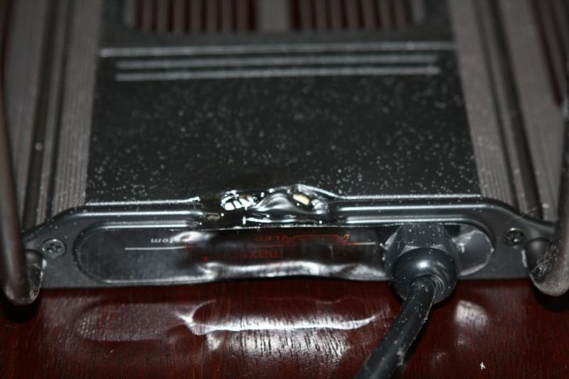 problème avec ma rampe razor 420R 160W  Img_5311