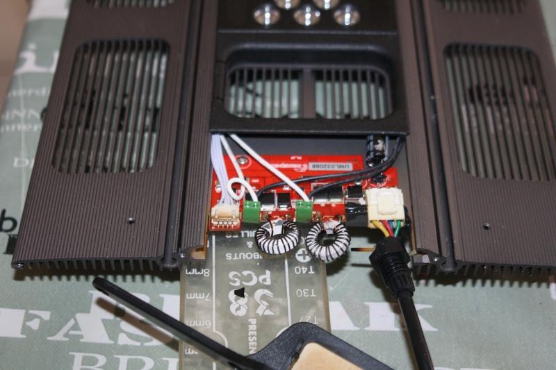 problème avec ma rampe razor 420R 160W  Img_5313