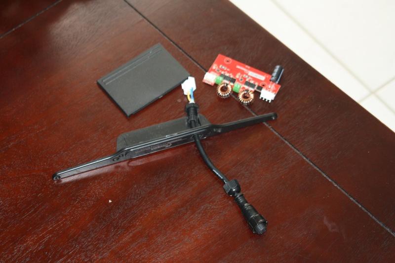 problème avec ma rampe razor 420R 160W  Img_5315