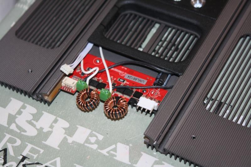 problème avec ma rampe razor 420R 160W  Img_5316