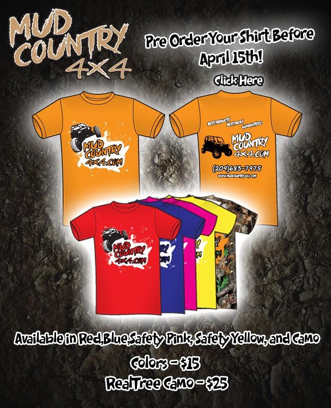 Tshirts!! Shirts10