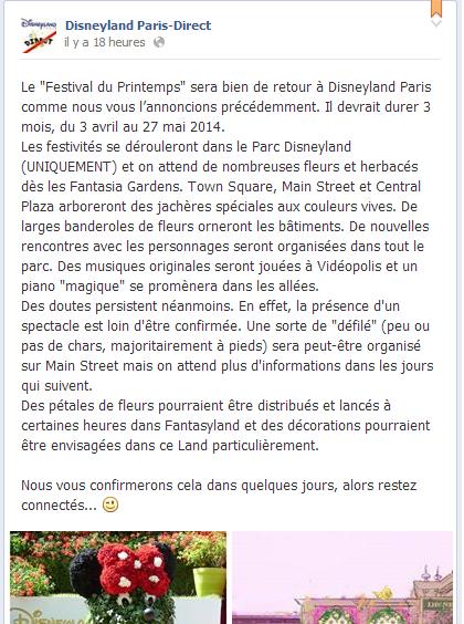 [Saison] La Balade Printanière (5 avril-22 juin 2014) - Page 6 Fb10