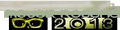 Mejor Reseña 2013