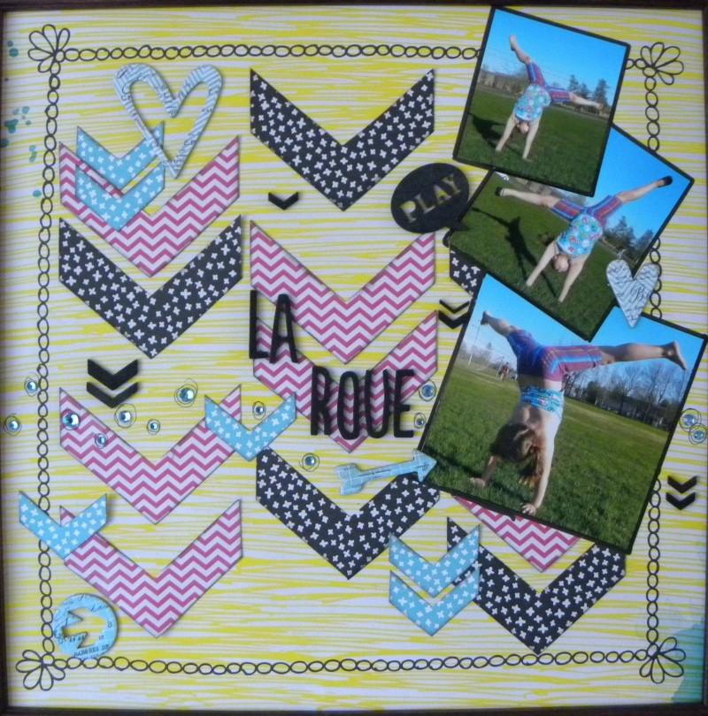 22 fevrier, La Roue !! 22_fev10