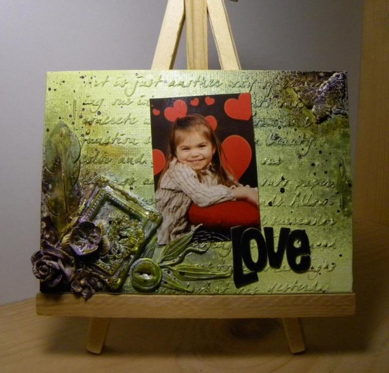 28 fev, Love 27fev10