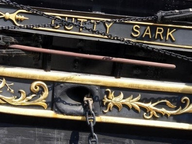 Cutty Sark   kit Sergal  - Pagina 10 Cutty-12