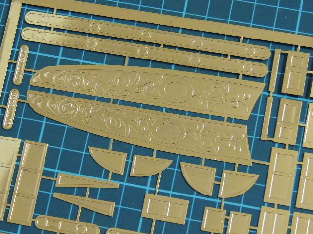 Cutty Sark   kit Sergal  - Pagina 10 Immagi10