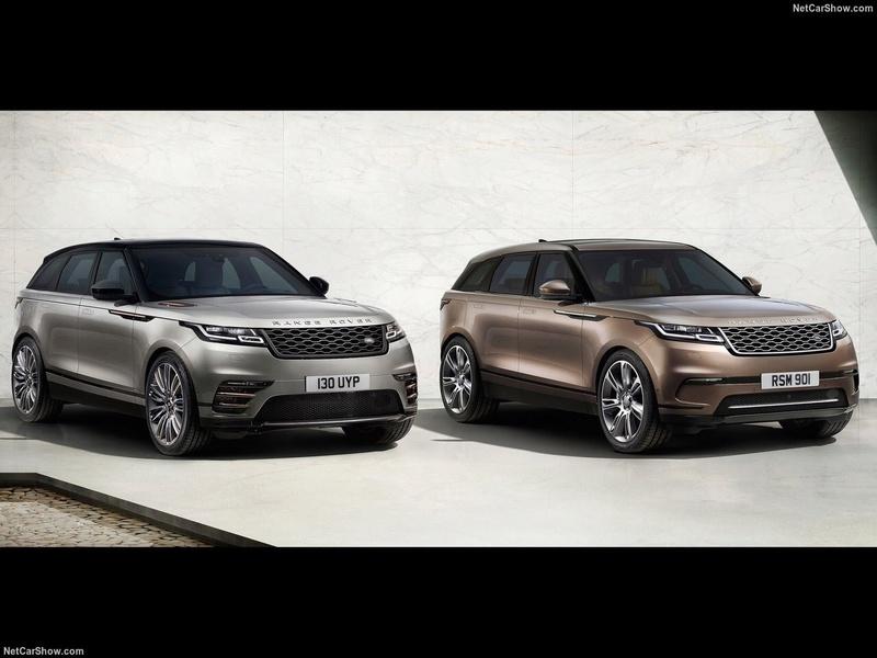 2017 - [Land Rover] Range Rover VELAR (L560) - Page 6 Img_0811
