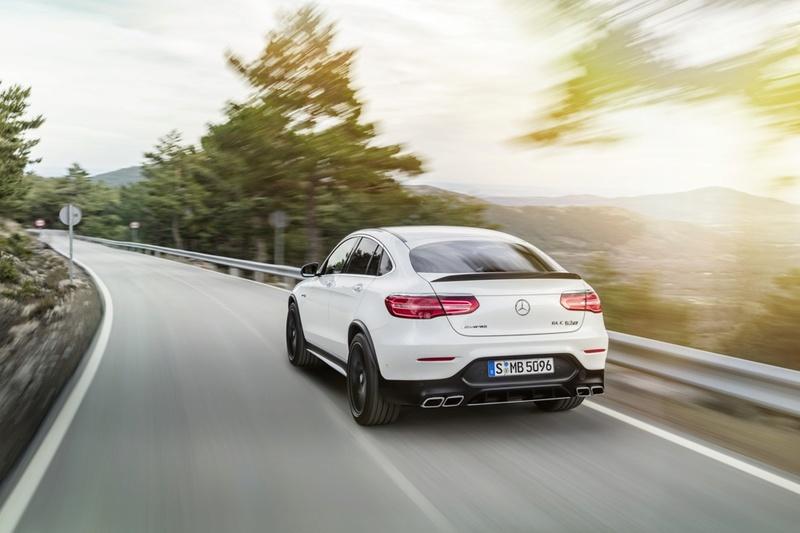 2015 - [Mercedes] GLC (GLK II) [X205] - Page 16 Img_3219