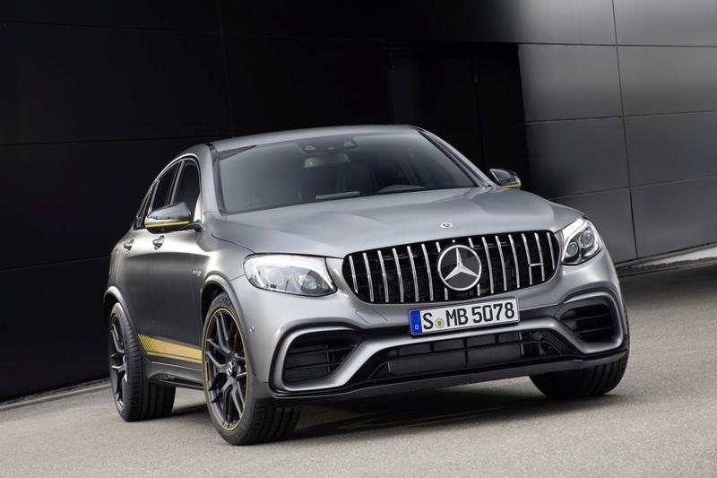 2015 - [Mercedes] GLC (GLK II) [X205] - Page 16 Img_3225