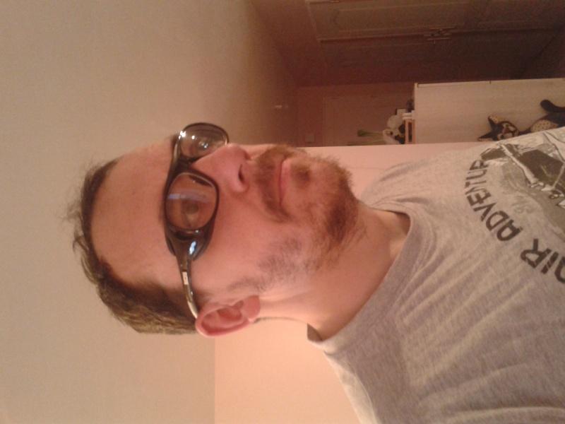 lunettes pour le vtt - Page 2 20140217