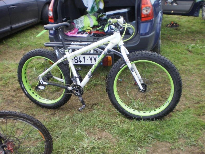 Fat bike P4180010