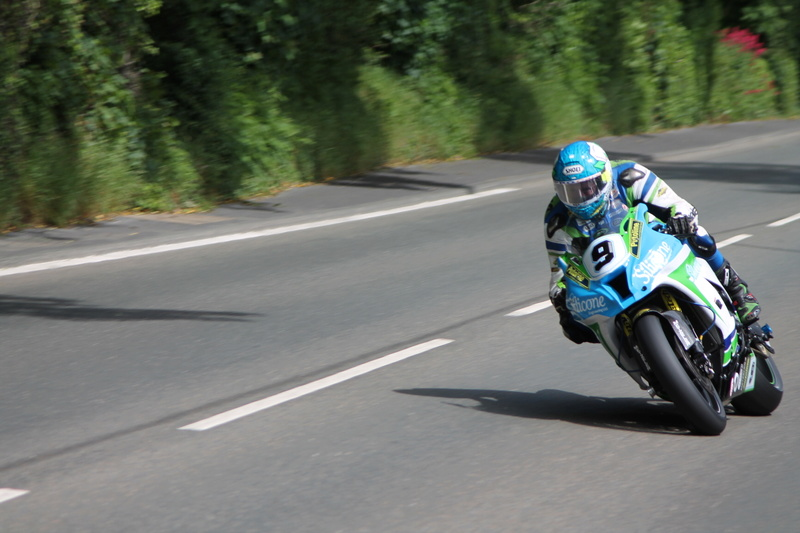 [Road Racing] TT 2017 - Page 23 Img_7117