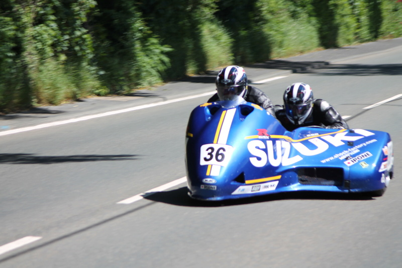 [Road Racing] TT 2017 - Page 23 Img_7125