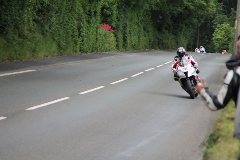[Road Racing] TT 2017 - Page 23 Img_7314
