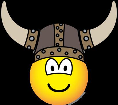 Premier Contancte à schtakendorf (11/03/2017;medievale fantastique) Viking10