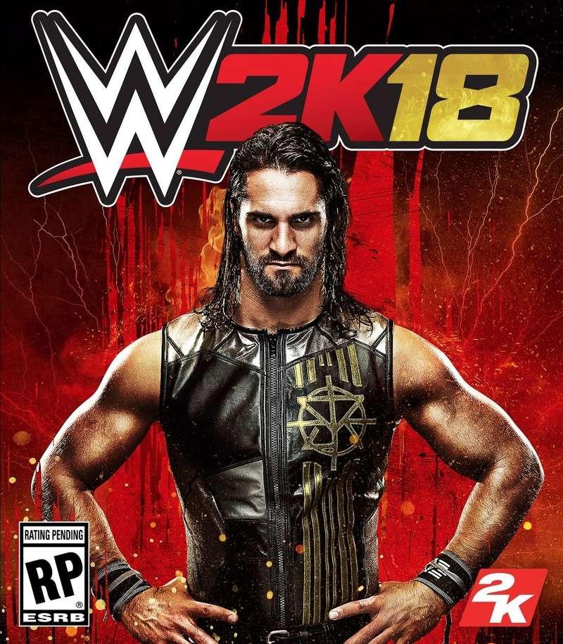#WWE2K18 - Qui sur la Cover ? - Page 2 Dcsnbb10