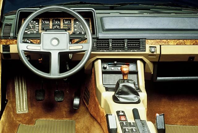 l'alfa que vous aimeriez avoir dans votre garage Alfa6211