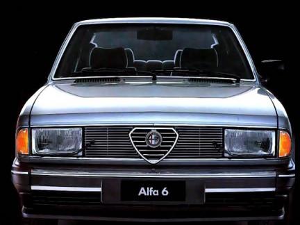 l'alfa que vous aimeriez avoir dans votre garage Alfa6_10