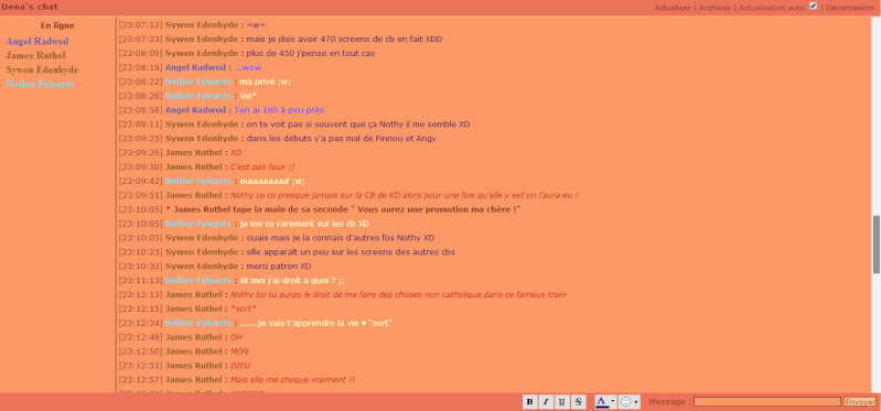 Perles de la ChatBox - Page 6 Sans_t11