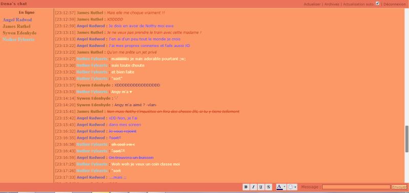 Perles de la ChatBox - Page 6 Sans_t12