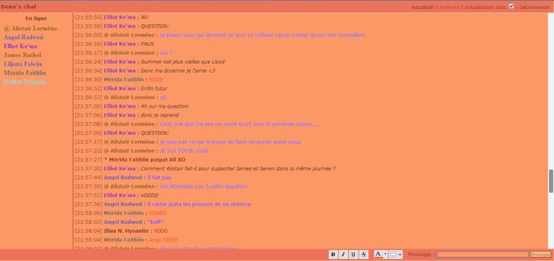 Perles de la ChatBox - Page 6 Sans_t15