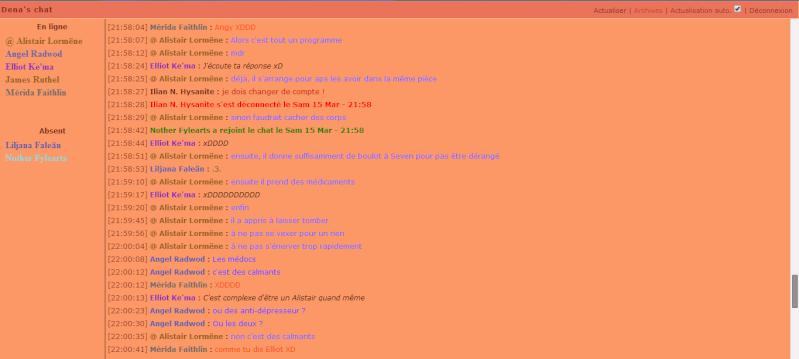 Perles de la ChatBox - Page 6 Sans_t16