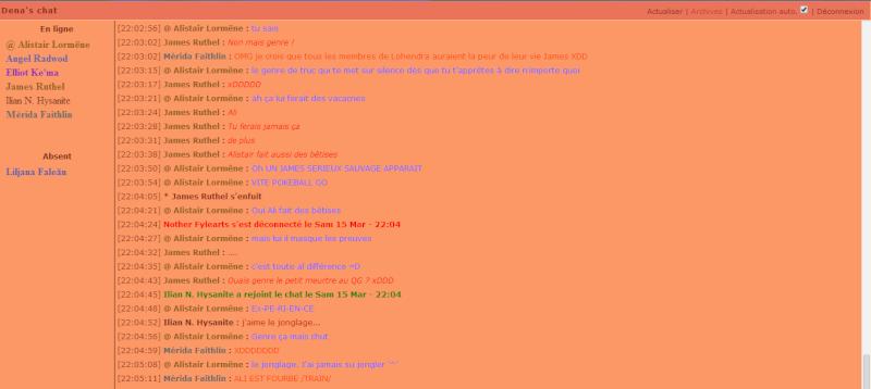 Perles de la ChatBox - Page 6 Sans_t18