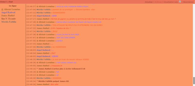 Perles de la ChatBox - Page 6 Sans_t22