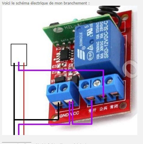 Electricite Nonoos11